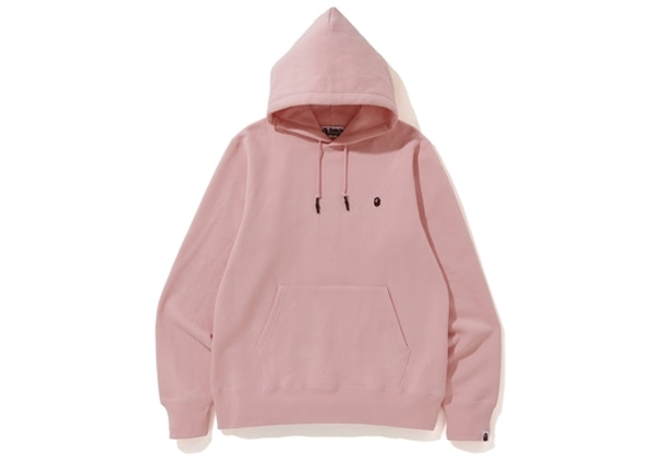 2c40515f95c94 Buy & Sell Bape Streetwear