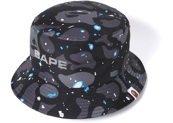 610b1e9c Streetwear - Bape Headwear - Highest Bid