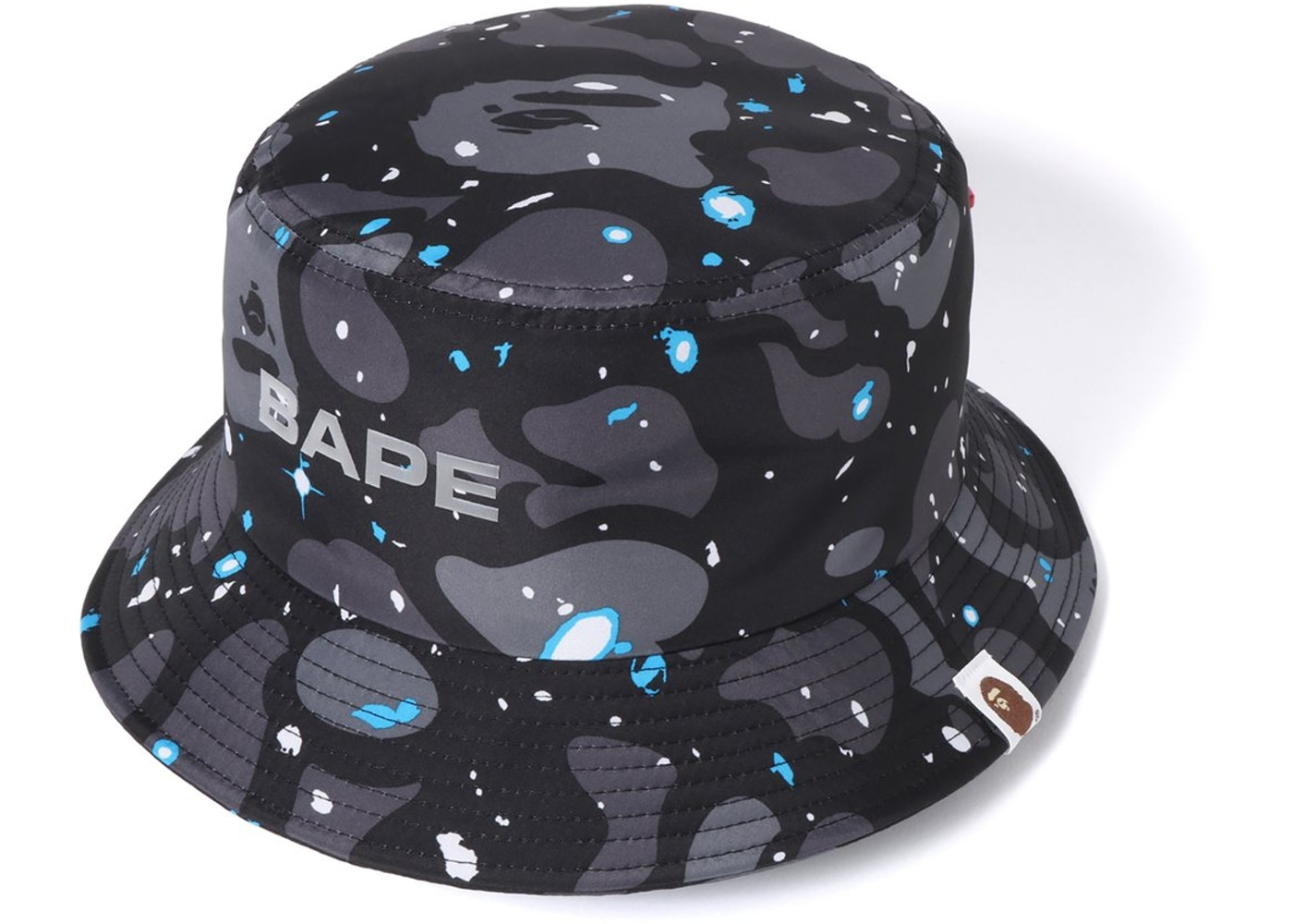 1148e81ab Streetwear - Bape Headwear - Average Sale Price