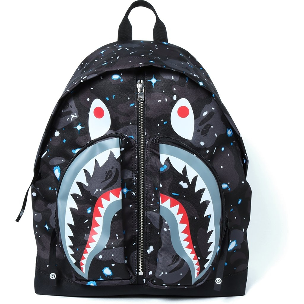 Bape Bags - Buy & Sell Streetwear