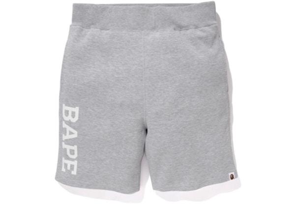 8275c3150 Bape Bottoms - Buy & Sell Streetwear