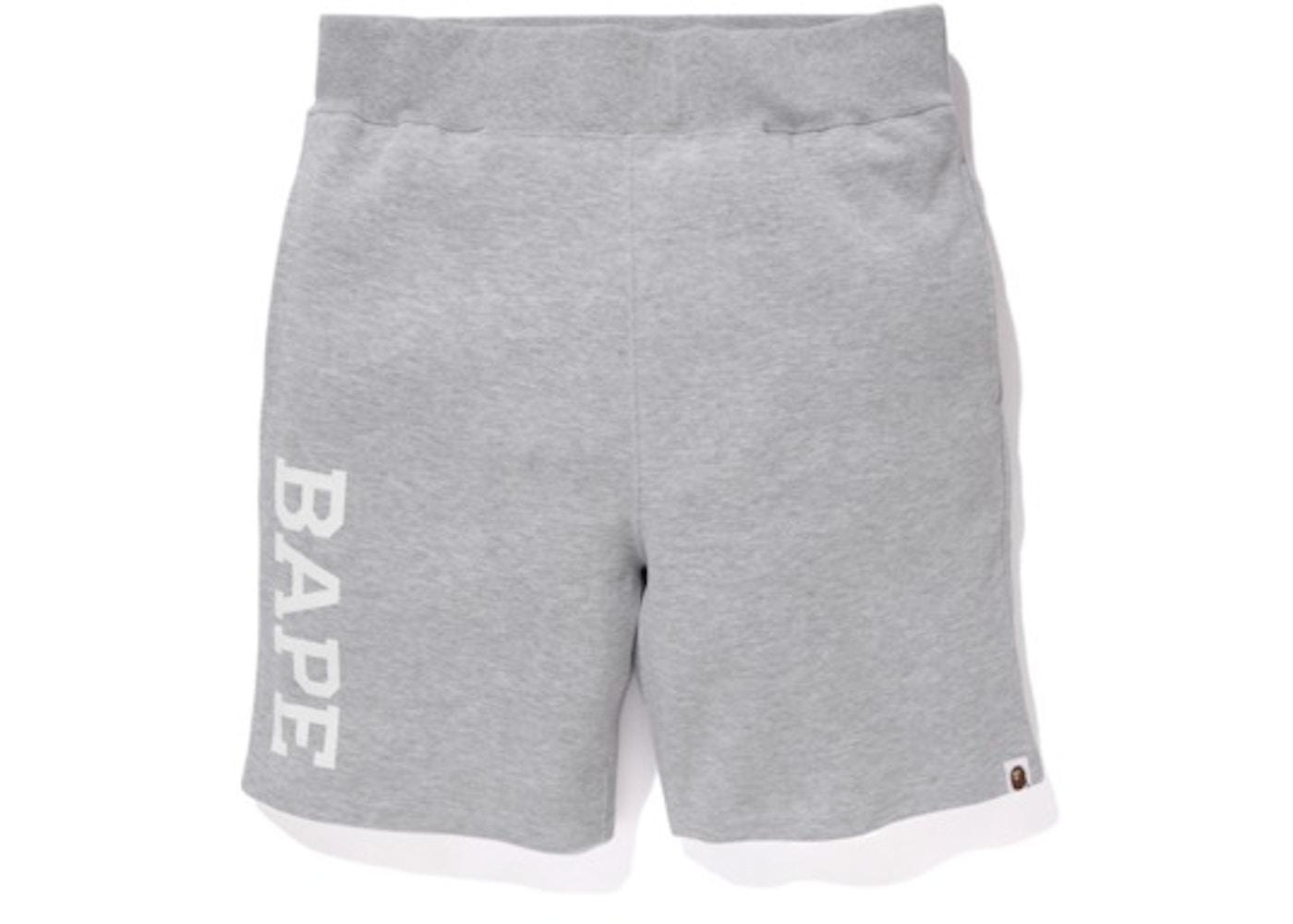 63e81ef0 Buy & Sell Bape Streetwear