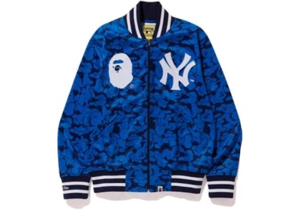 l'ultimo 7df31 96362 Buy & Sell Bape Streetwear