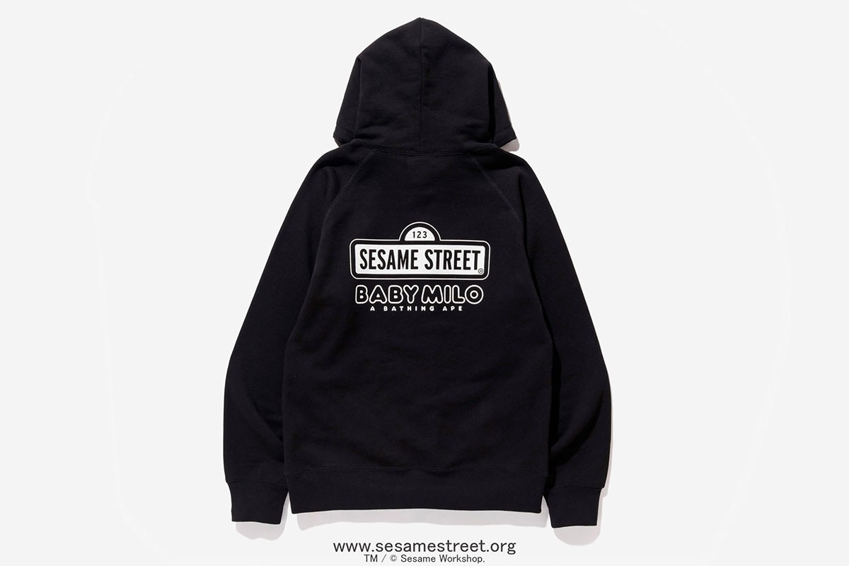 Crass Anarchy Punk Rock Men Women Unisex Top Hoodie Sweatshirt 1812E