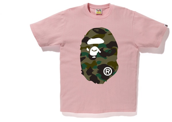 007f636c Buy & Sell Bape Streetwear - Most Popular