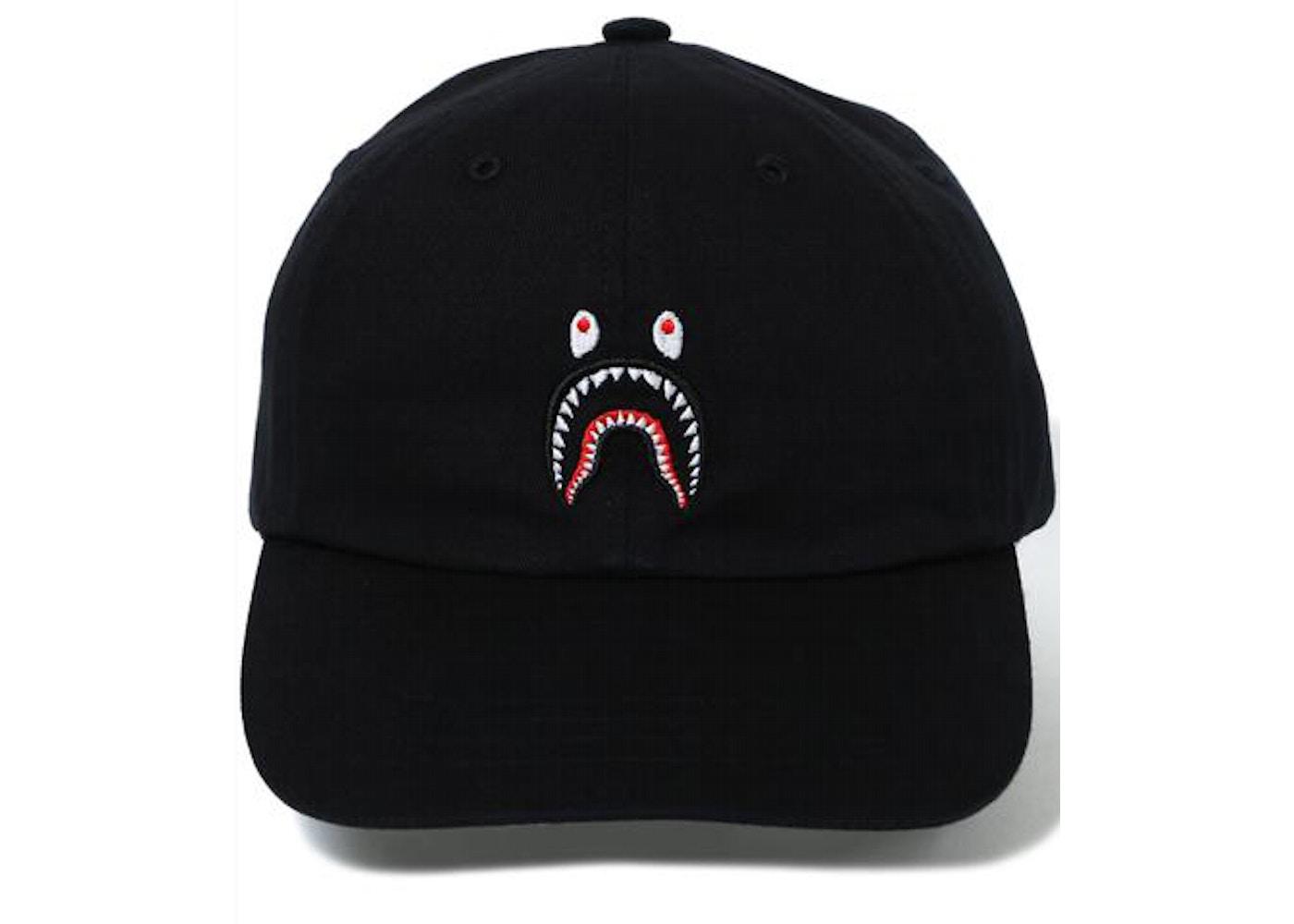 319999e92d3ba Streetwear - Bape Headwear - Most Popular