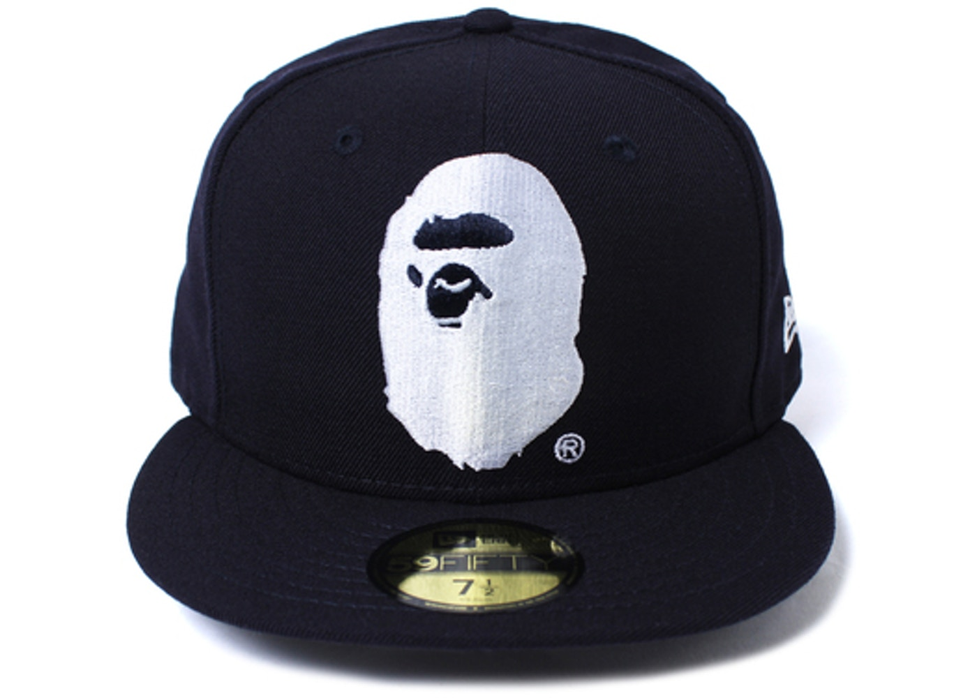 0bb7966a9f6 Buy   Sell Streetwear - Supreme