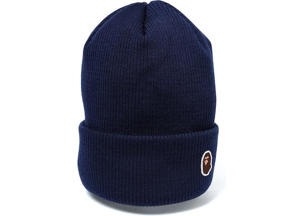 95707b69 Streetwear - Bape Headwear - Most Popular