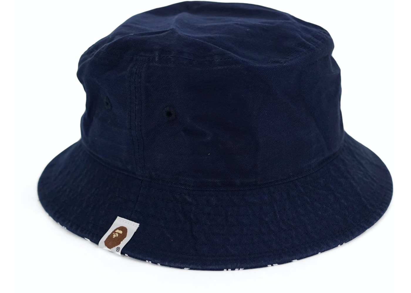 Streetwear - Bape Headwear - Most Popular 7076e1027ed5