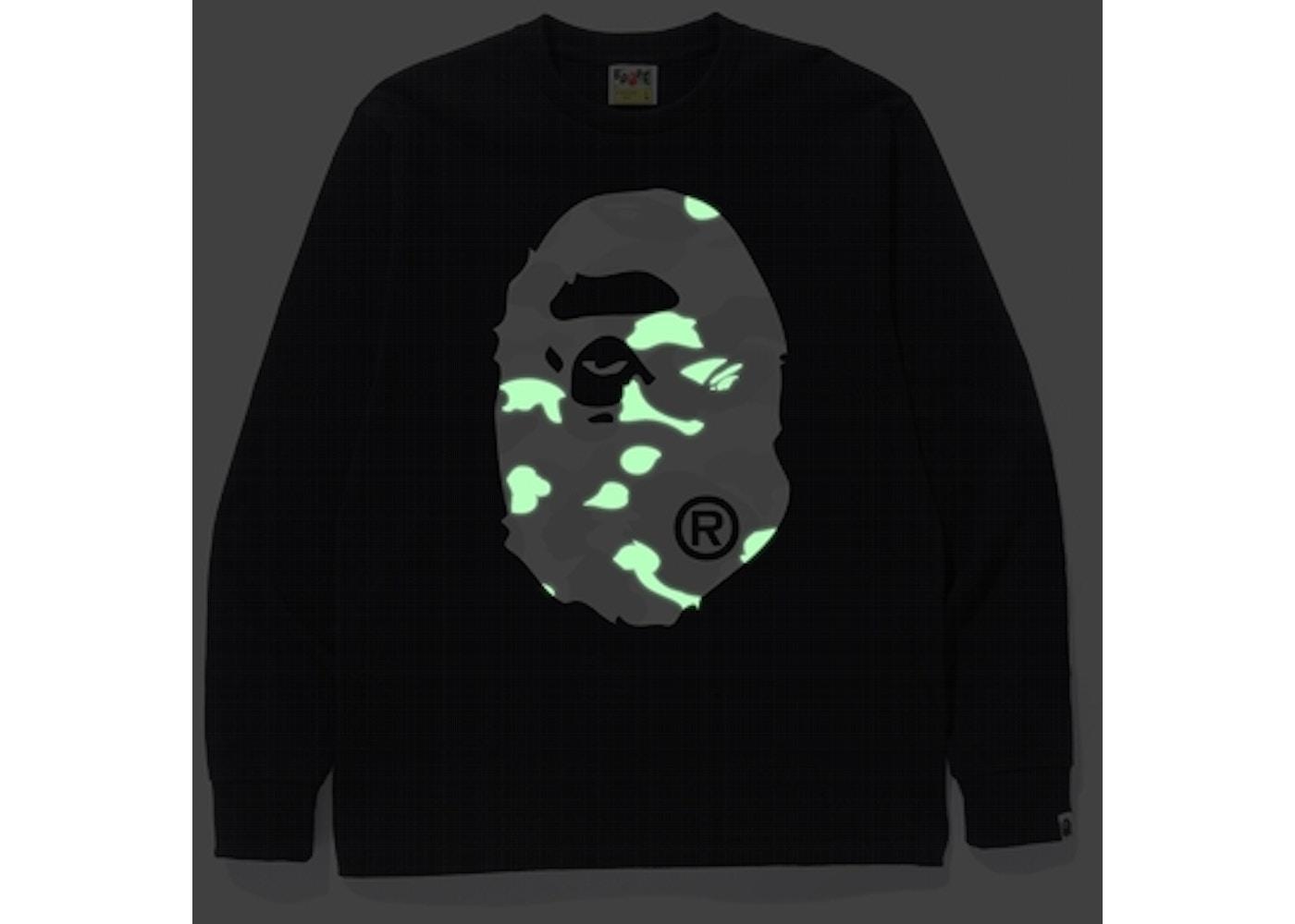 9246ca20e973 Streetwear - Bape T-Shirts - New Lowest Asks