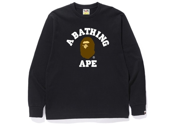 Bape T-Shirts - Buy   Sell Streetwear 421a59af4