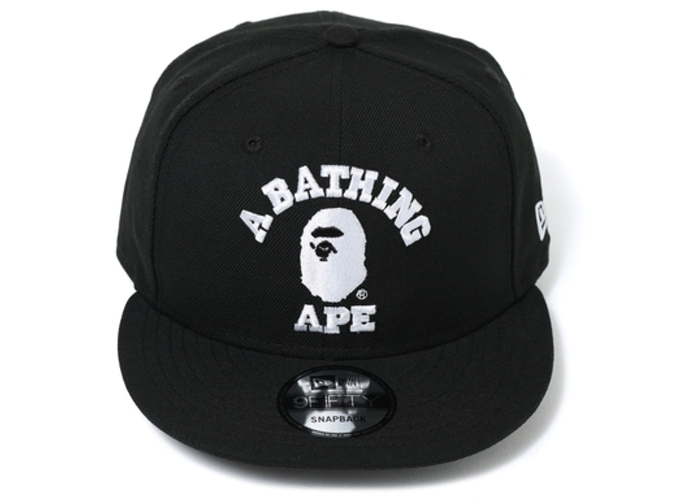 ba362c1a1f2 Bape Headwear - Buy   Sell Streetwear