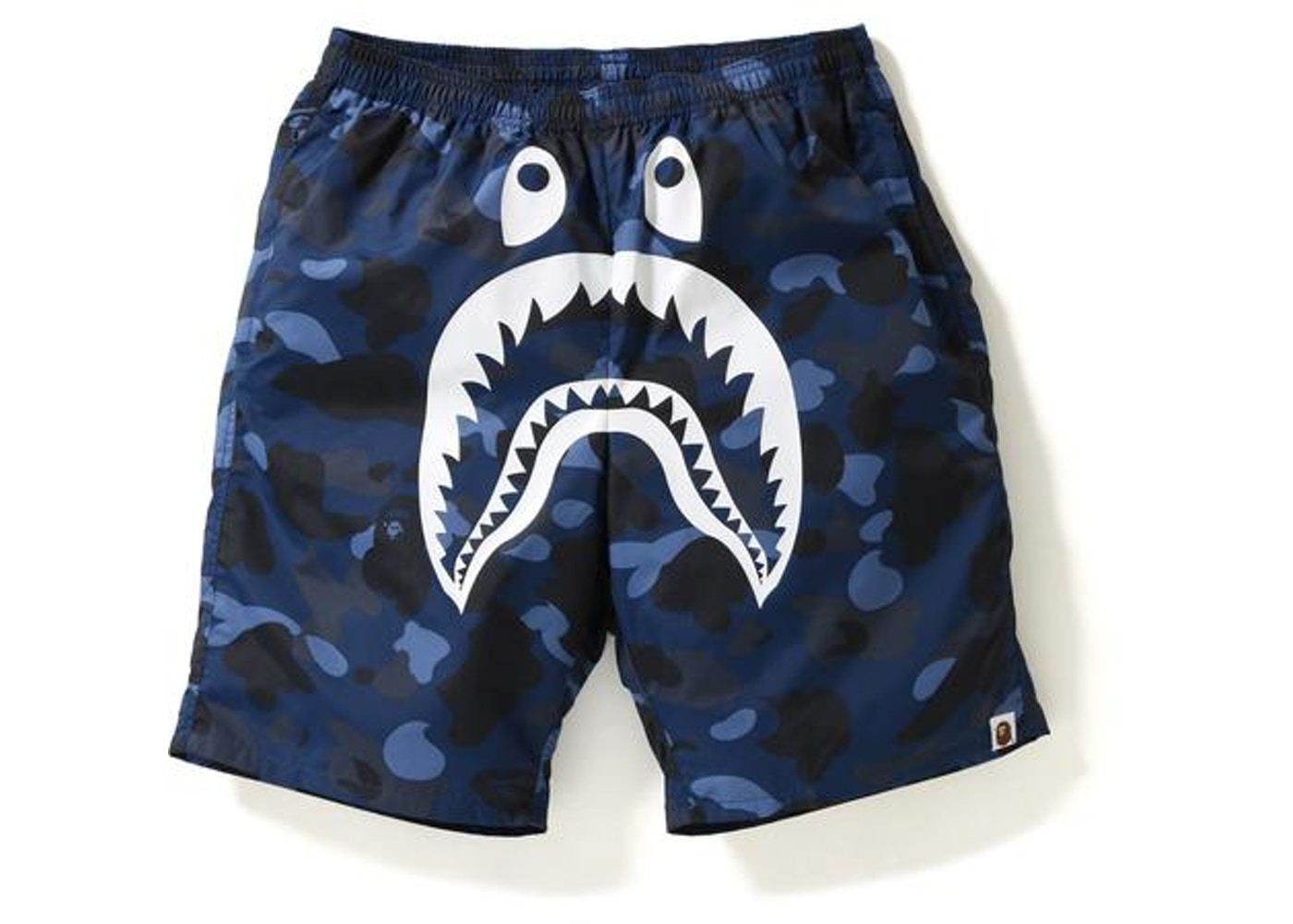 bape shorts original
