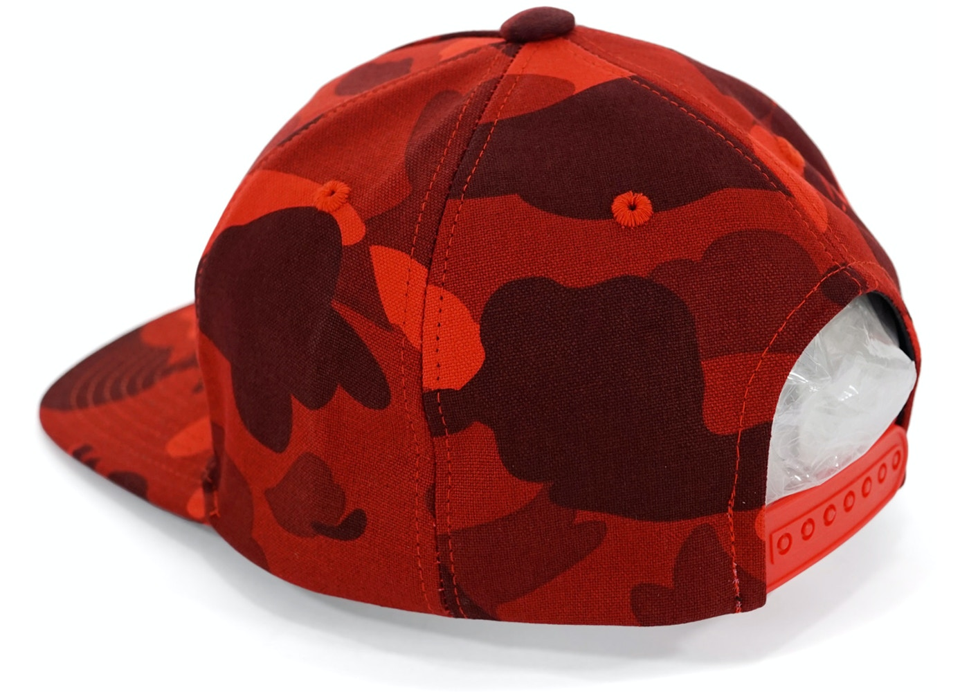 c0d9f41d285 Bape Headwear - Buy   Sell Streetwear