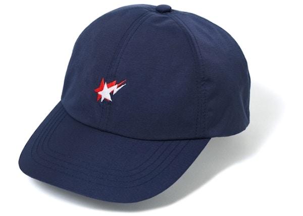 95be15a0e5c Bape Headwear - Buy   Sell Streetwear