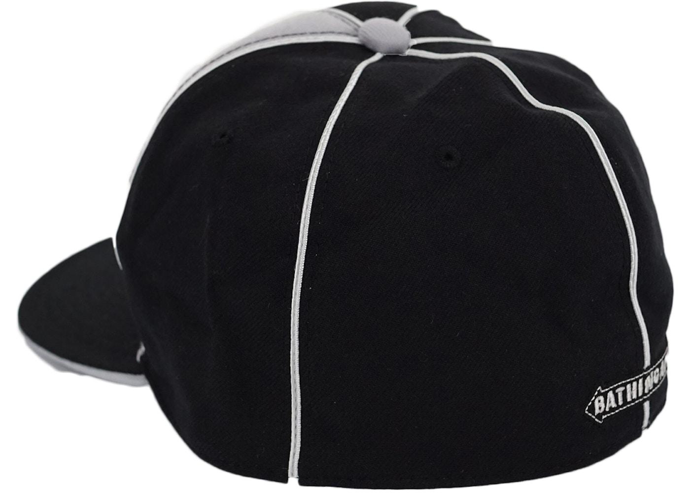 e5d0449401ff Streetwear - Bape Headwear - Most Popular