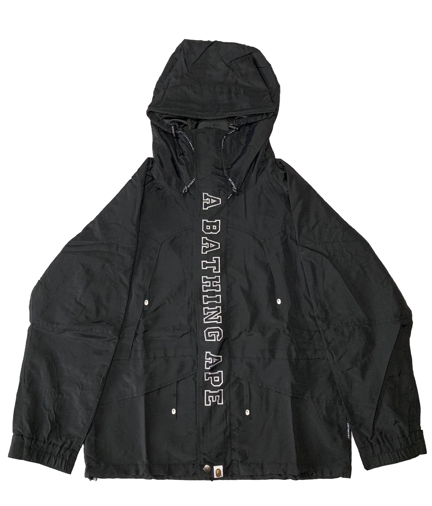 Sell Buyamp; Jackets Bape Sell Bape Streetwear Jackets Buyamp; stQhrd