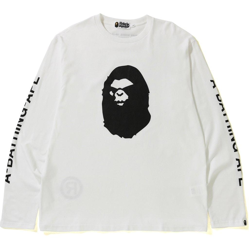 Buy Sell Bape Streetwear
