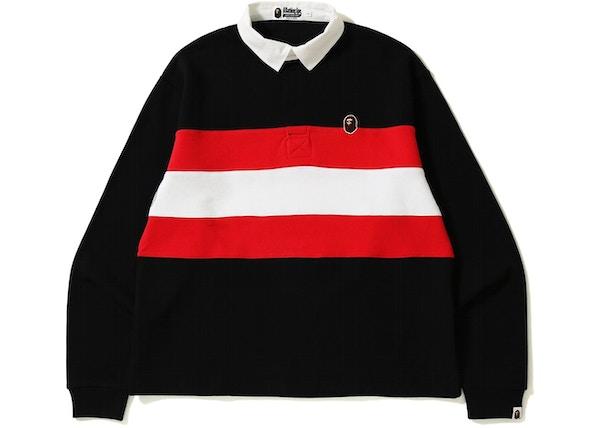 59d99f999ab Buy & Sell Bape Streetwear - New Highest Bids