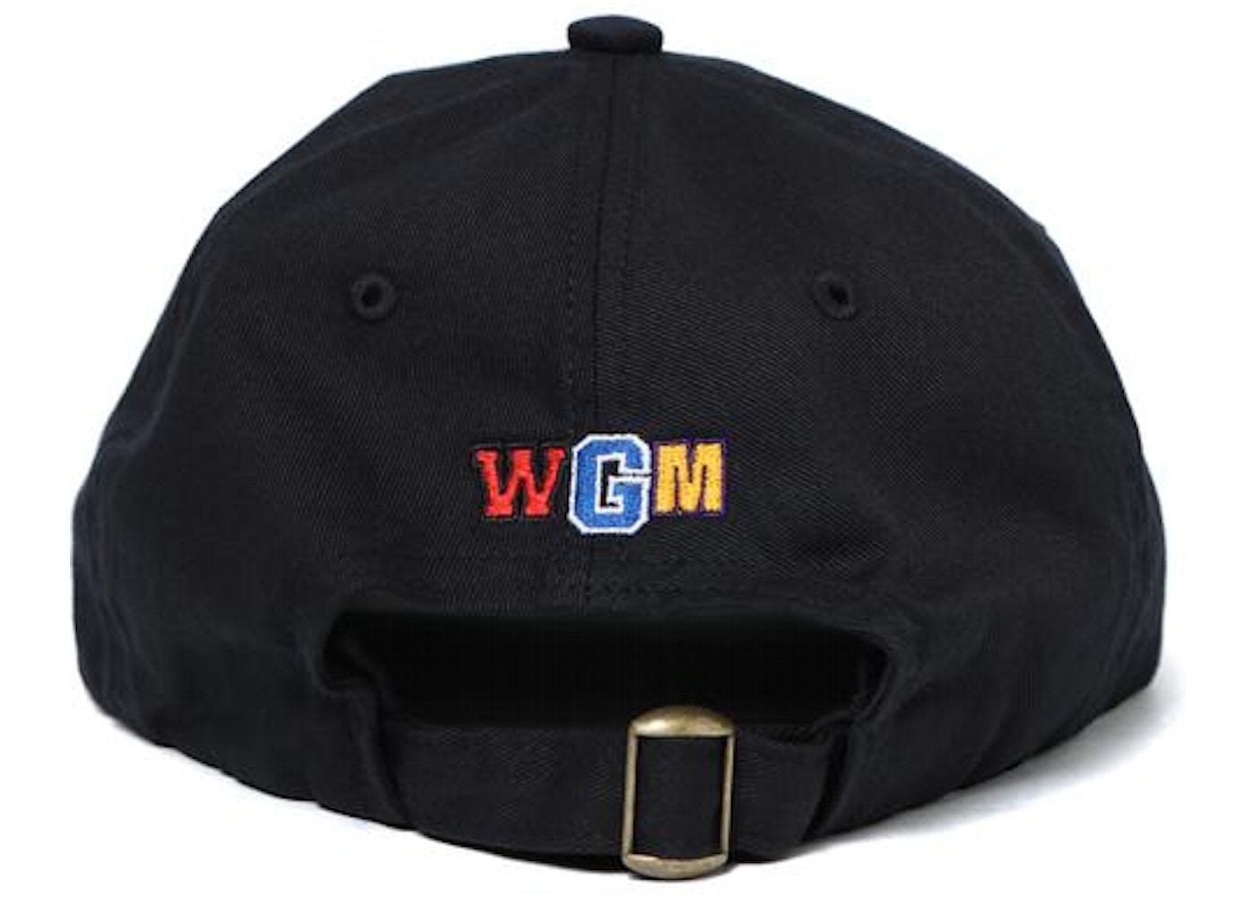 6a8354c13f7 Bape Headwear - Buy   Sell Streetwear