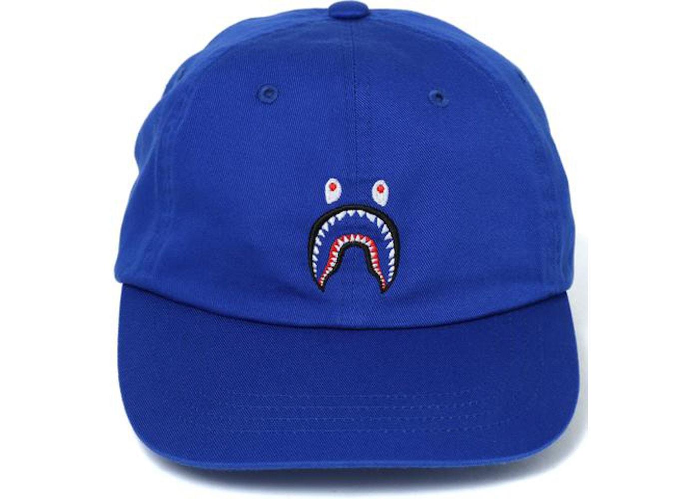 a73b89ac65e7d Bape Headwear - Buy   Sell Streetwear