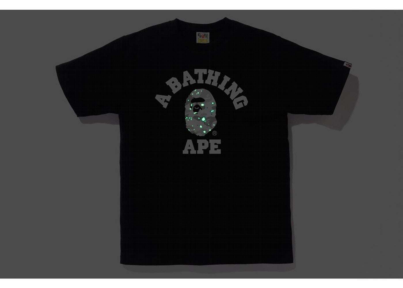 College T Shirts Cheap | Azərbaycan Dillər Universiteti