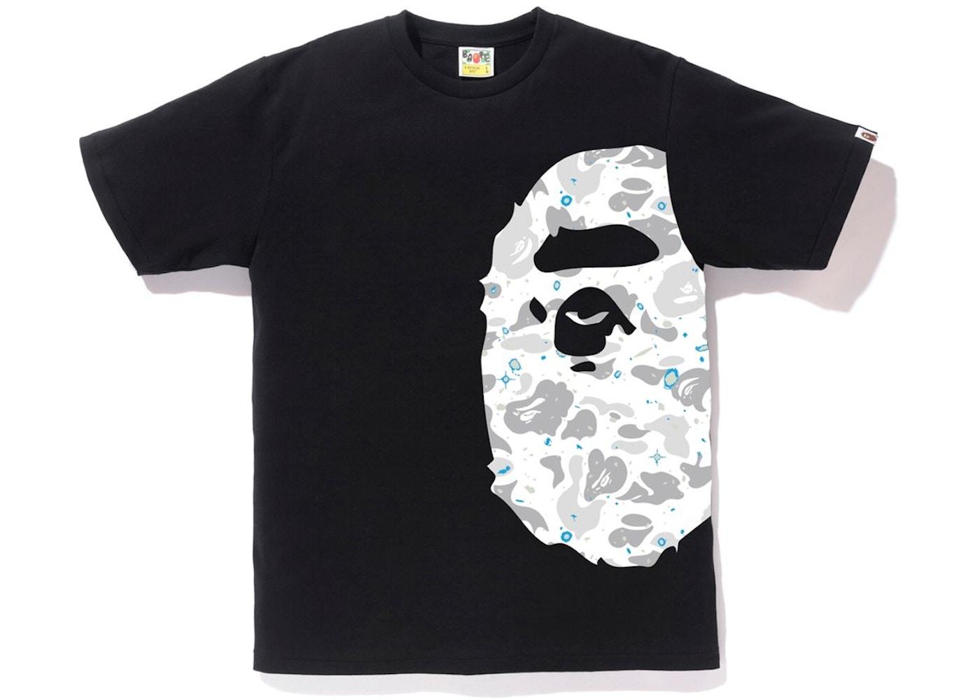 d8bbd9f6 Buy & Sell Bape Streetwear
