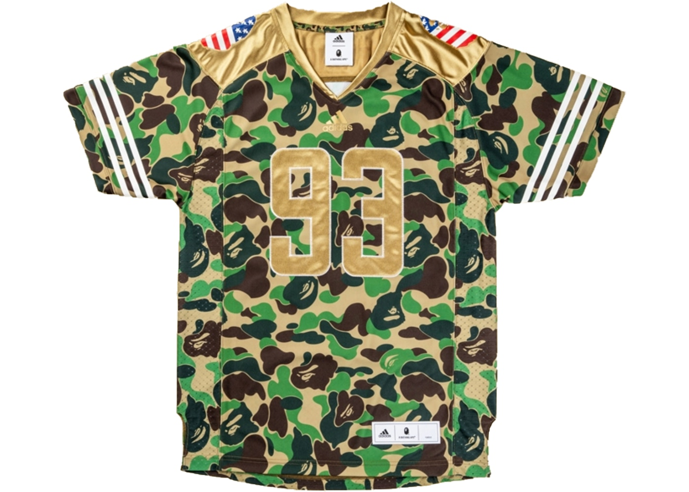 1e9e9787205b3 Buy   Sell Bape Streetwear