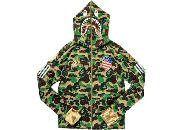 3a0a8b69b Bape Tops/Sweatshirts - Buy & Sell Streetwear