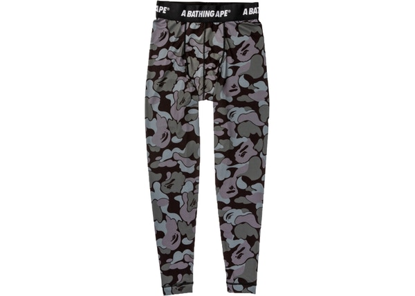 7fae80ffe89 Bape Bottoms - Buy & Sell Streetwear