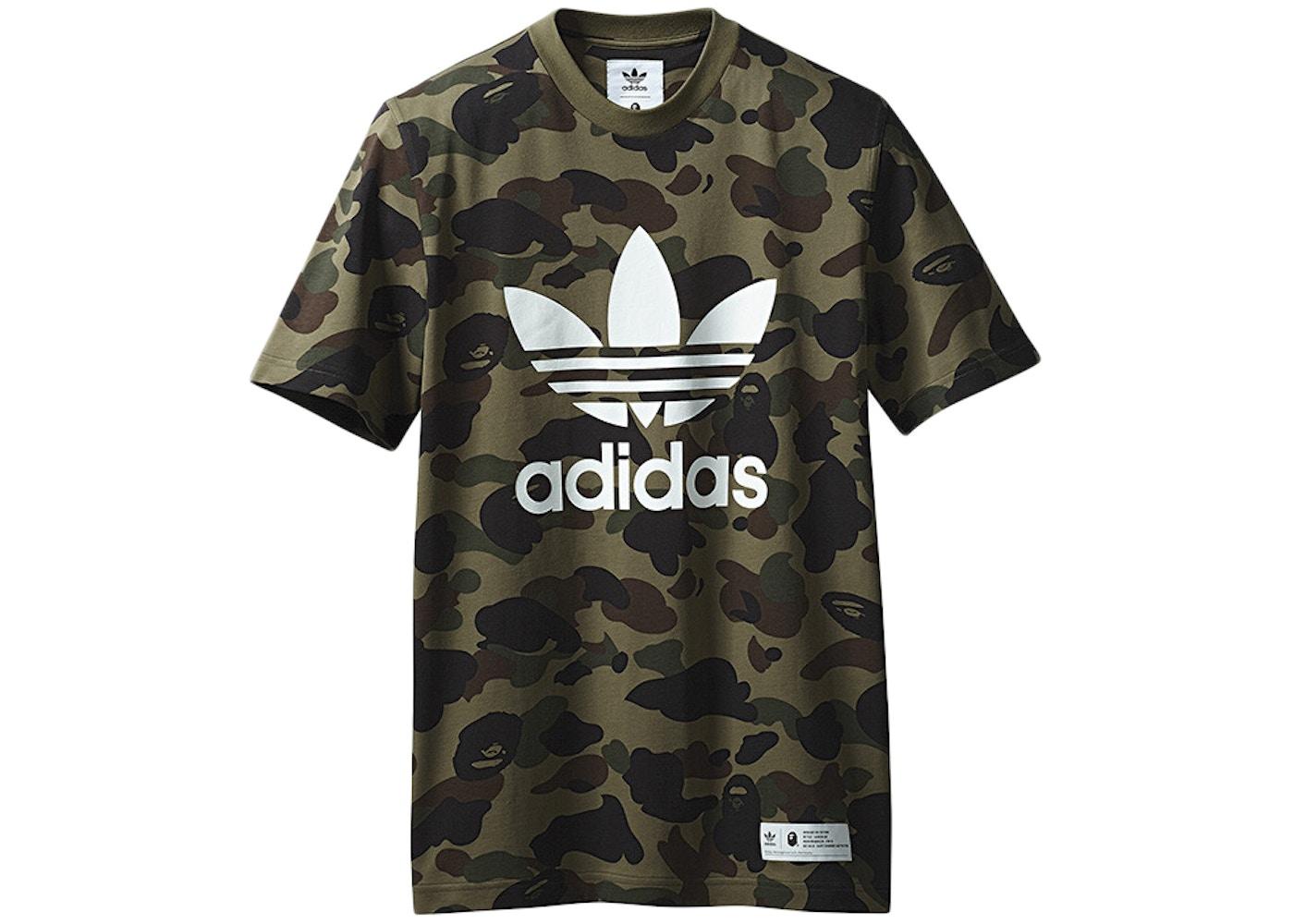 Buy   Sell Bape Streetwear e519ef21a