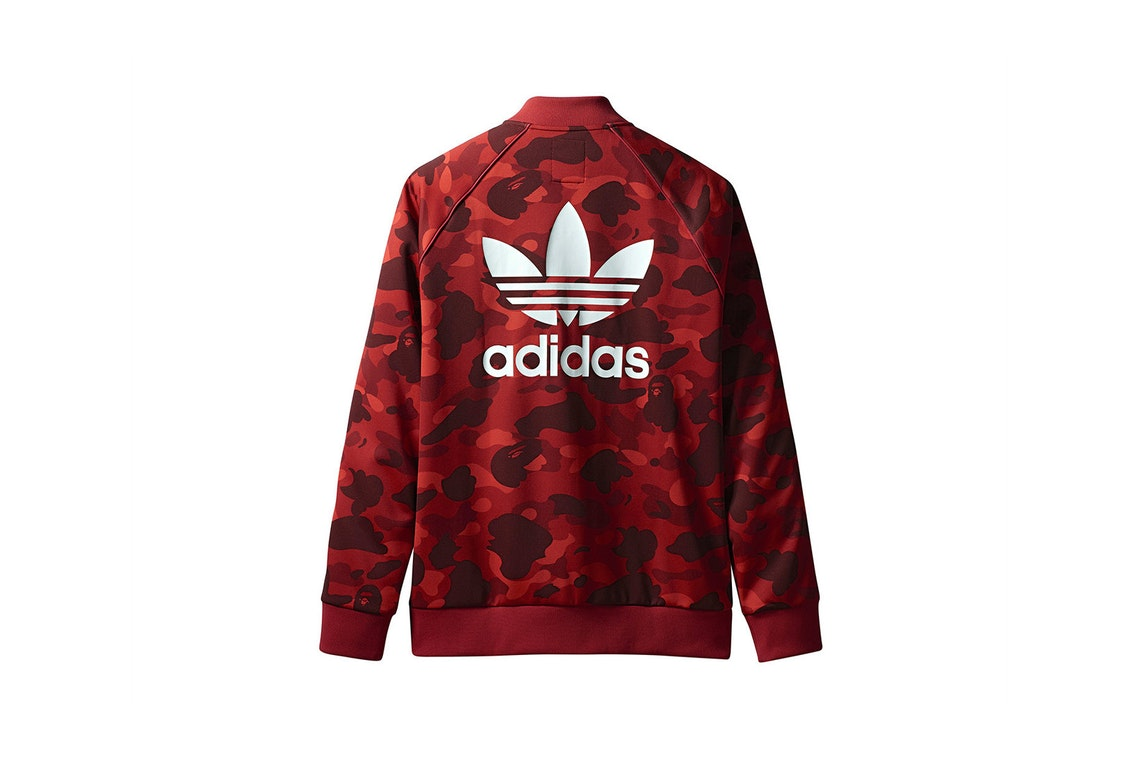 Adidas Adicolor 7