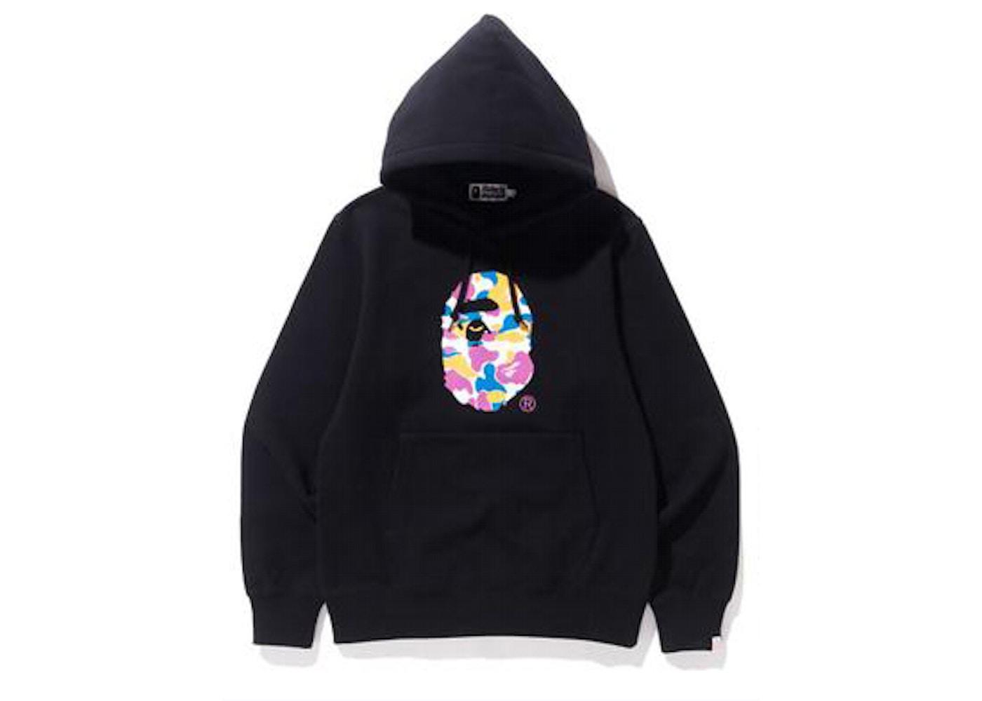 02006f59e68c Buy   Sell Streetwear - Supreme