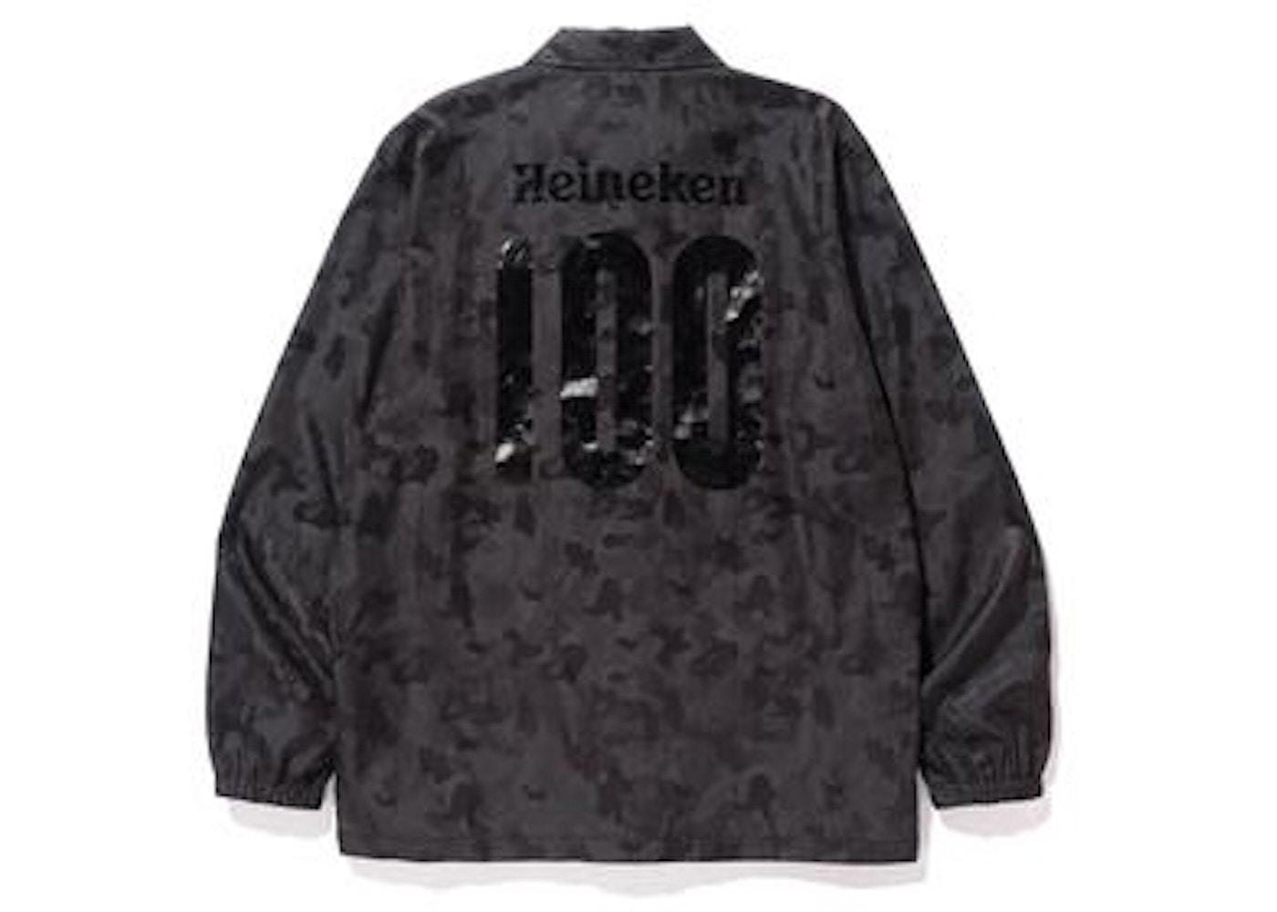 5e9bc7541e90 Streetwear - Bape Jackets - Volatility