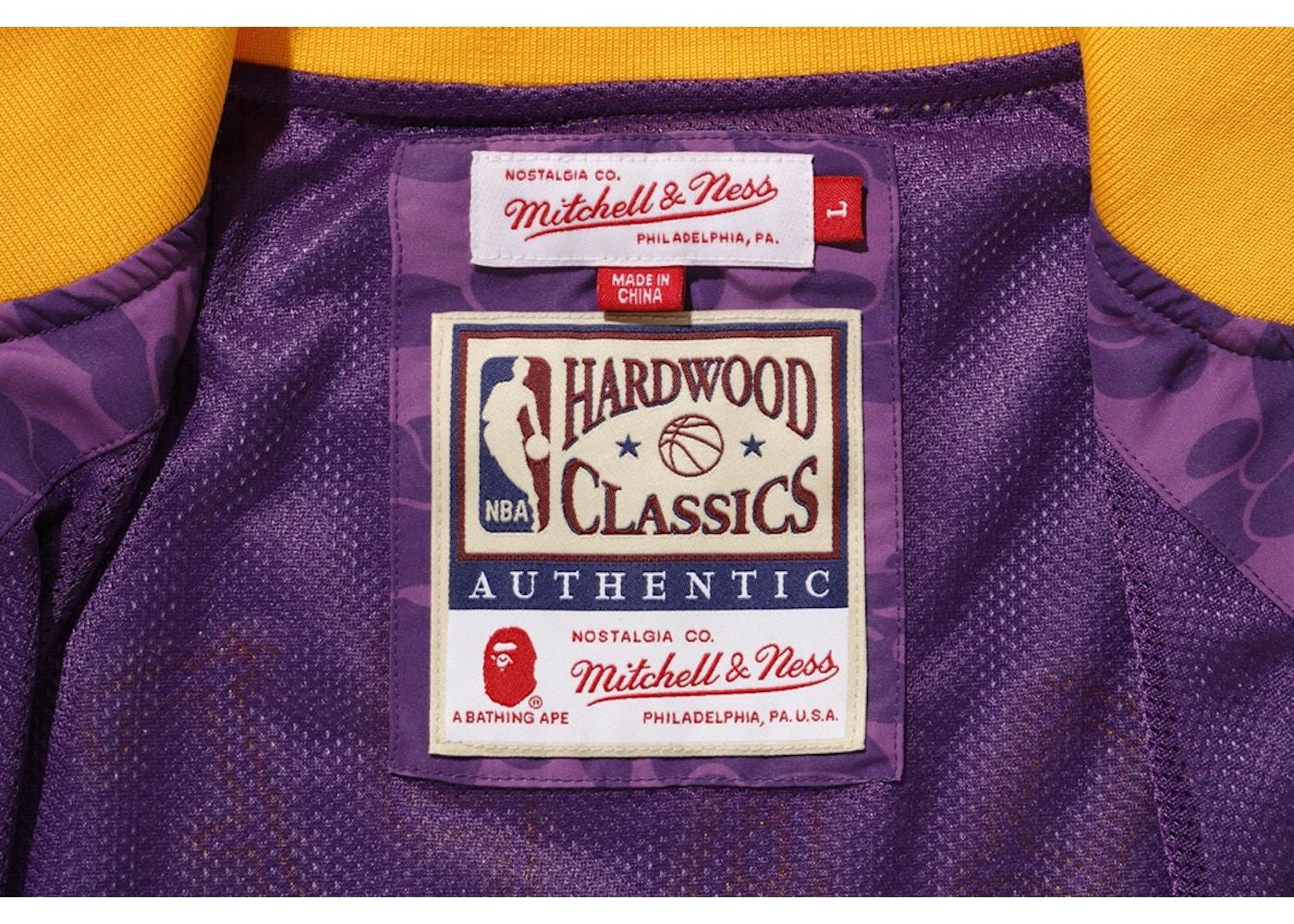 6f40378d Bape Jackets - Buy & Sell Streetwear