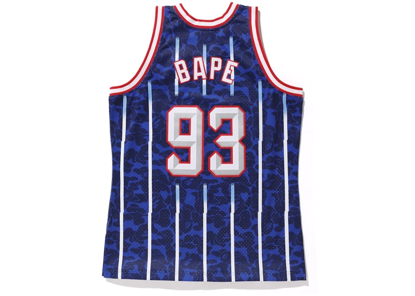c42065dd Streetwear - Bape Tops/Sweatshirts - Price Premium