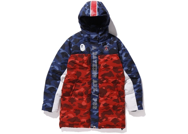 d28527a36a74 Buy   Sell Bape Streetwear - Average Sale Price