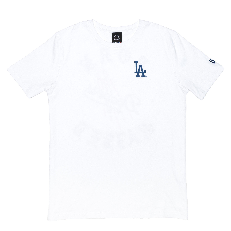 Rose Glen North Dakota ⁓ Try These Los Angeles Dodgers