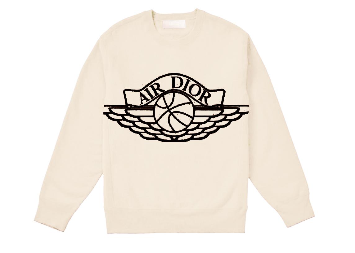 jordan sweatshirt sale