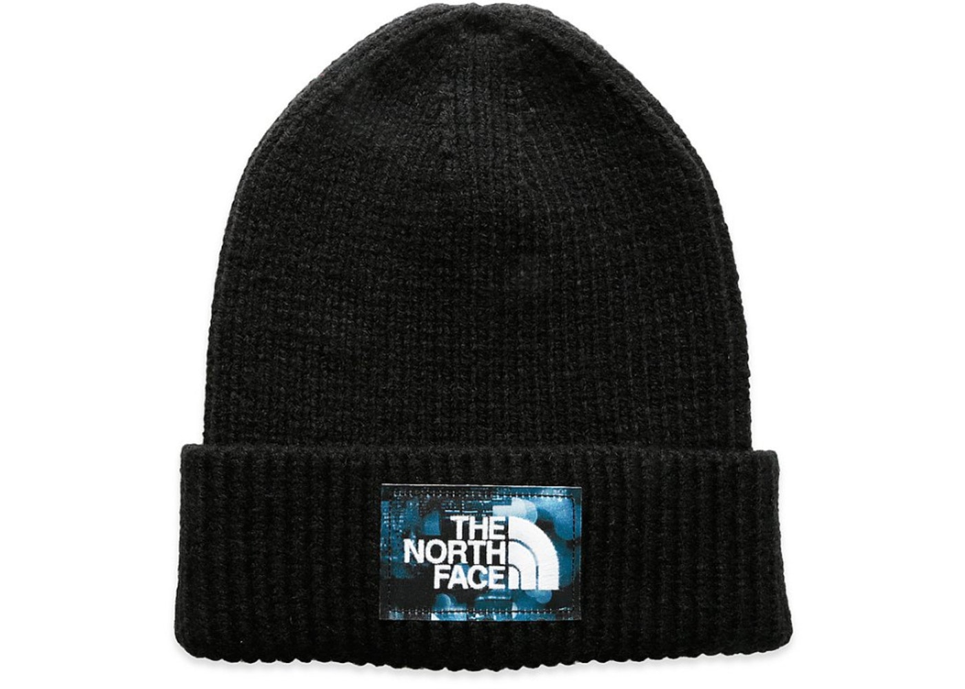 Sell. or Ask. View All Bids. Extra Butter The North Face Nightcrawlers ... 719ddc0c5