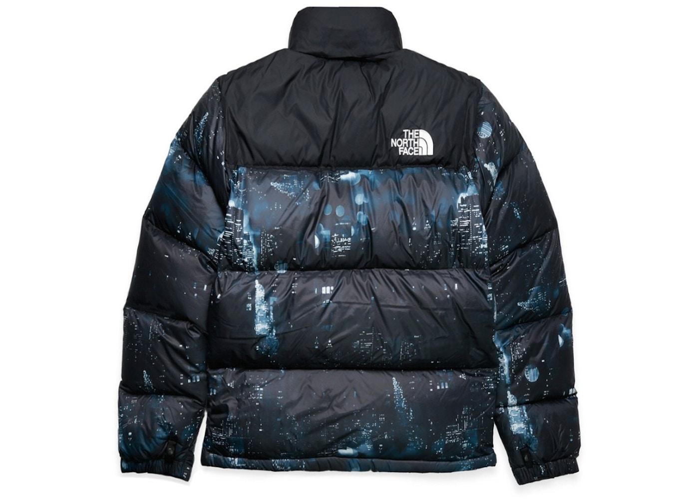 83a0345412 Buy   Sell Other Brands Streetwear - Last Sale