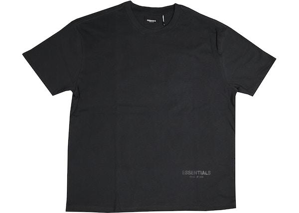 ff1668bf Buy & Sell Streetwear - Supreme, Bape, Palace, Kith