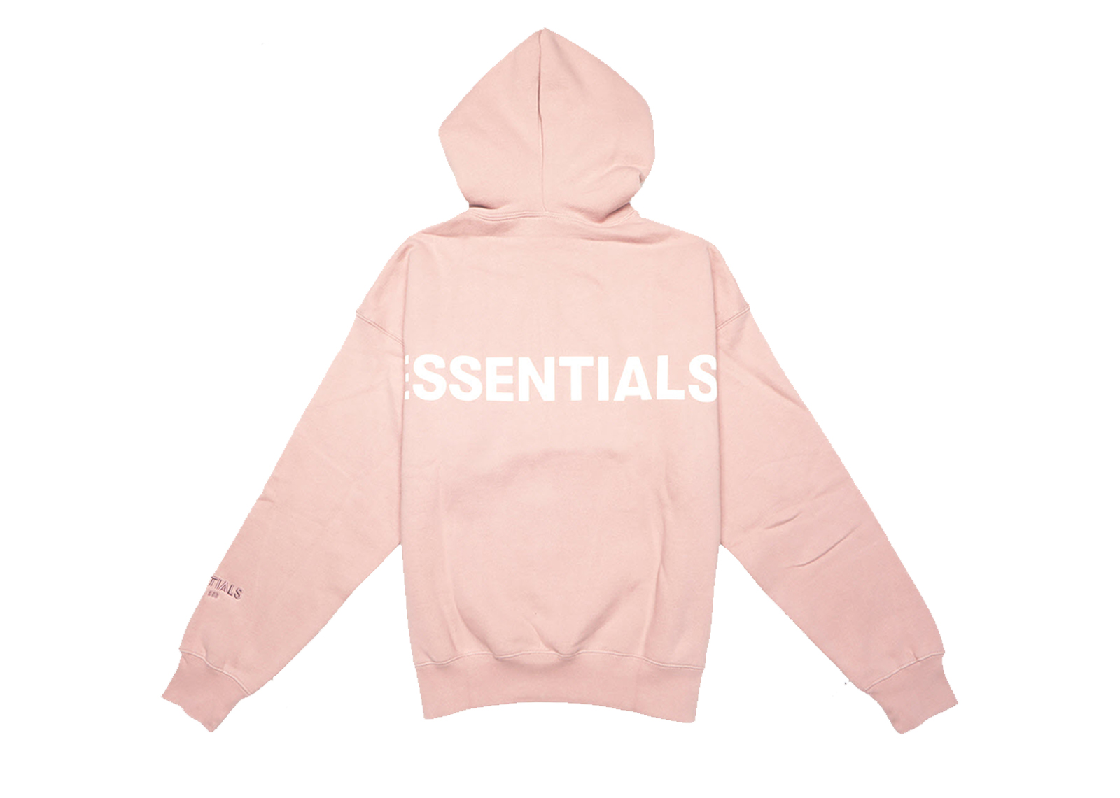 FEAR OF GOD FOG ESSENTIALS Buy & Sell Streetwear