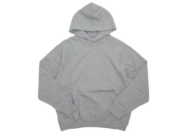c84b9286 FEAR OF GOD Tops/Sweatshirts - Buy & Sell Streetwear