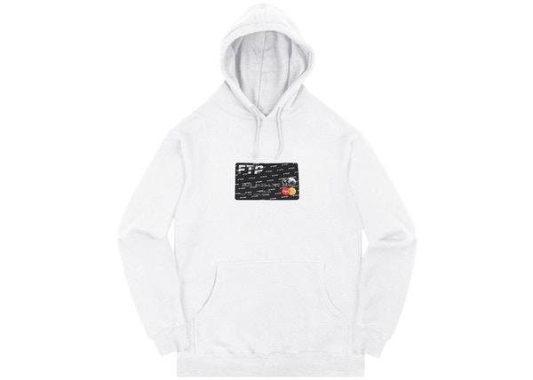 d8125afe Other Brands FTP - Buy & Sell Streetwear