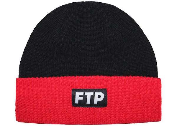 2c5299a5034 Other Brands FTP - Buy   Sell Streetwear
