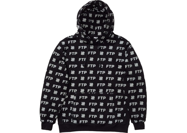 be88b6533a1 Other Brands FTP - Buy   Sell Streetwear