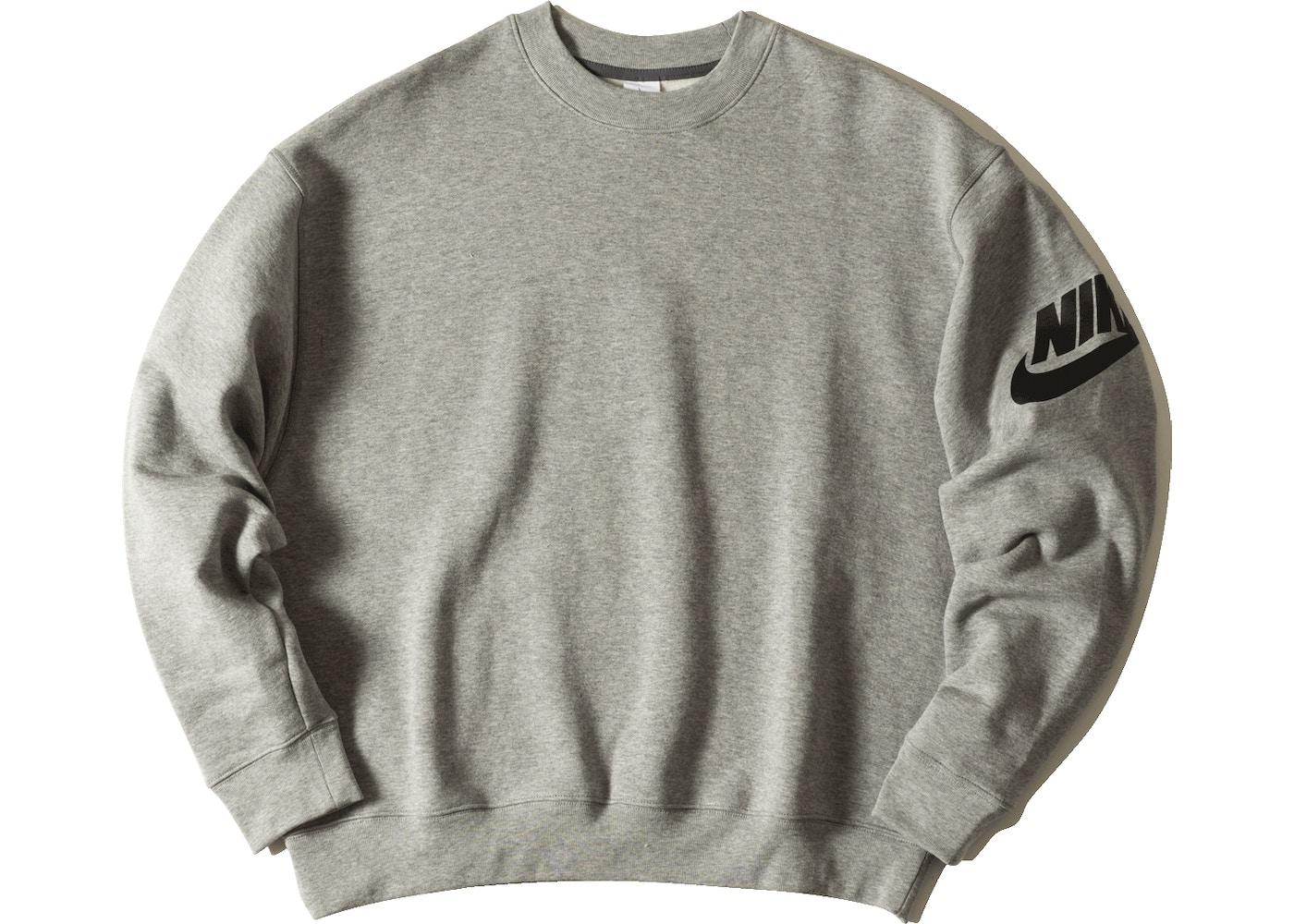 db13fb63f8e Buy   Sell FEAR OF GOD Streetwear