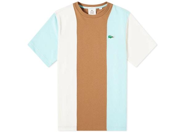 834417cc7eab Buy & Sell Streetwear - Supreme, Bape, Palace, Kith