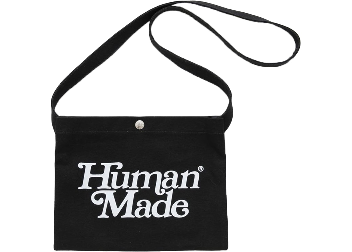 80ee8d50 Other Brands Human Made - Buy & Sell Streetwear